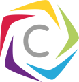 CASF_Stamp_Main