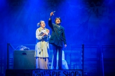 Sweeney Todd 27th Feb 2020,